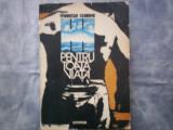 MARCUS CLARKE - PENTRU TOATA VIATA, Alta editura, 1978