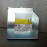 Unitate optica dvdrw Packard Bell Alp Ajax GN