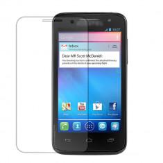 Folie transparenta Alcatel One Touch M POP OT-5020D