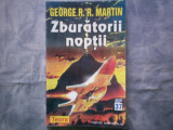 GEORGE R.R.MARTIN - ZBURATORII NOPTII C10