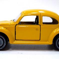 SIKU-SCARA 1/58- VW 1303 LS.- ++2501 LICITATII !! - Macheta auto