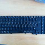 Tastatura Packard bell Alp Ajax GN