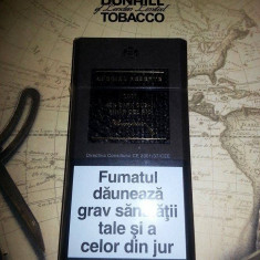 Dunhill Special Box