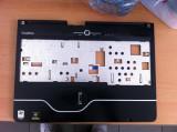 Carcasa superioara palmrest Packard Bell Alp Ajax GN
