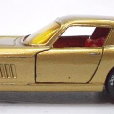 SIKU-SCARA 1/58- FERRARI BERLINETTA 275 GTB .- ++2501 LICITATII !! - Macheta auto