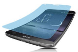 Folie LG G Flex D955 Transparenta by X ONE