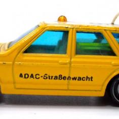 SIKU-SCARA 1/58- VW PASSAT VARIANT- ++2501 LICITATII !! - Macheta auto Siku, 1:64