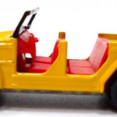 SIKU-SCARA 1/58 -VW 181 -++2501 LICITATII !! - Macheta auto