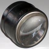condensor de lumină