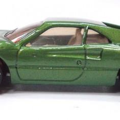 SIKU-SCARA 1/58- FERRARI GTO ++2501 LICITATII !! - Macheta auto