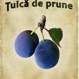 Palinca de prune, ZALAU (Jud. Salaj) *0741*699*274