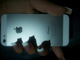 Iphone 5 Neverlocked 16 GB, Alb, 16GB, Neblocat, Apple