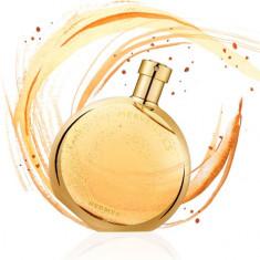 Parfum Hermes Ambre des Merveilles feminin, apa de toaleta 100ml. VARIANTA TESTER. ShoppingList - Vanzator Premium pe Okazii.