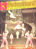 Revista Cutezatorii nr 13 anul 1982