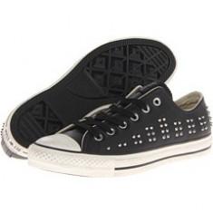Pantofi sport femei Converse Chuck Taylor All Star Elevated Studs | Se aduce din SUA | Livrare in cca 8-12 zile lucratoare de la data comenzii - Adidasi dama