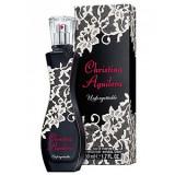 Christina Aguilera Unforgettable EDP 15 ml pentru femei