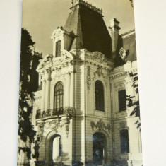 Carte postala / ilustrata - ARTA - ISTORIE - CRAIOVA - MUZEUL DE ARTA - circulata 1967 - 2+1 gratis toate produsele la pret fix - RBK5502 - Carte Postala Oltenia dupa 1918, Fotografie