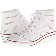 Pantofi sport femei Converse Chuck Taylor All Star Hi-Ness Cutout | Se aduce din SUA | Livrare in cca 8-12 zile lucratoare de la data comenzii - Adidasi dama