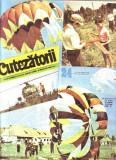 Revista Cutezatorii nr 24 anul 1984