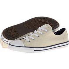 Pantofi sport femei Converse Chuck Taylor All Star Dainty Denim Ox | Se aduce din SUA | Livrare in cca 8-12 zile lucratoare de la data comenzii - Adidasi dama