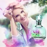 Apa de parfum Imagination 50ml Oriflame