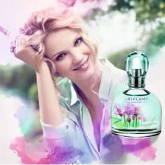 Apa de parfum Imagination 50ml Oriflame - Parfum femeie