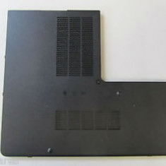 Capac HDD Ram Hp Pavilion G6 G6-1104sa Bottom Cover 641871-001
