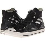 Pantofi sport femei Converse Chuck Taylor All Star Multi Panel | Se aduce din SUA | Livrare in cca 8-12 zile lucratoare de la data comenzii - Ghete dama