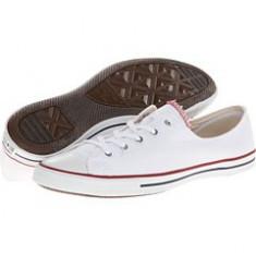Pantofi sport femei Converse Chuck Taylor All Star Fancy Ox | Se aduce din SUA | Livrare in cca 8-12 zile lucratoare de la data comenzii - Tenisi dama