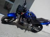 Honda Hornet 600 Timisoara