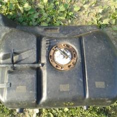 Rezervor cu Pompa de benzina RENAULT 21 NEVADA, ESPACE III (JE0_) - [1996 - 2002]