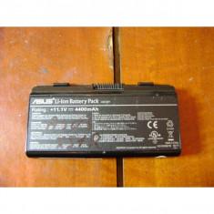 Baterie Laptop Asus X51R