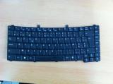 Tastatura acer travelmate 4000