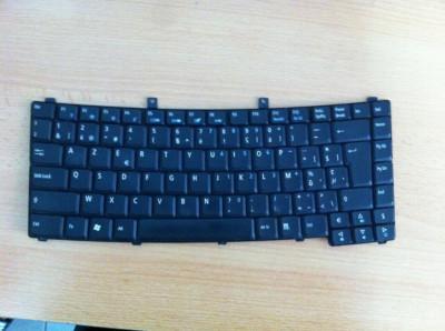 Tastatura acer travelmate 4000 foto