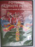 Fotbal DVD, fotbalisti celebrii / Del Piero (Italia)