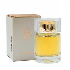 Boucheron B Boucheron EDP 100 ml pentru femei - Parfum femeie Boucheron, Apa de parfum, Lemnos
