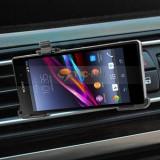 Suport Auto masina grila ventilatie Sony Xperia Z1 L39H