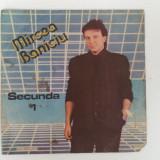DISC VINIL MIRCEA BANICIU - SECUNDA 1 - Muzica Folk