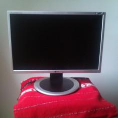 Monitor HD LG - Monitor LCD LG, 19 inch, 1600 x 900, VGA (D-SUB)