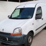 Dezmembrez RENAULT KANGOO 1,9 diesel