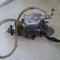 Pompa injectie compatibila VW, Audi, Skoda si Seat, Volkswagen