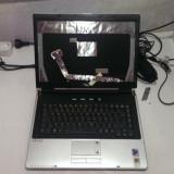 Carcasa Laptop Compaq CQ71  super PRET  !