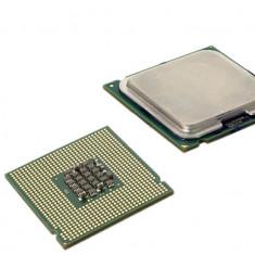 Procesor Intel Pentium Dual Core E2200 2,2 Ghz 1mb l2 800 fsb