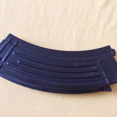 INCARCATOR AK47 DE PLASTIC PENTRU AIRSOFT