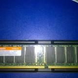 Memorie RAM Desktop DDR 256MB PC2700 333Mhz, 256 MB, 333 mhz