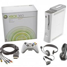 Xbox 360 Microsoft - Ocazie !