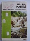 Valea Putnei - Nicolae St. Mihailescu / R2P5F