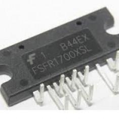 FSFR1700XSL