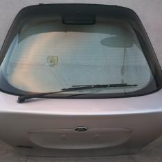 Hayon Ford Mondeo Mk2 anii 1996 - 2000, MONDEO II (BAP) - [1996 - 2000]