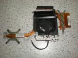 cooler laptop hp pavilion dv9000 AMD